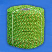 Верёвка страховочно-спасательная D10 мм Кобра