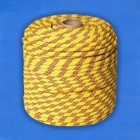 Верёвка страховочно-спасательная D12 мм Альпекс-12