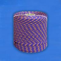 Верёвка страховочно-спасательная D10 мм Веста-10