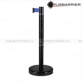 Столбик с лентой 2 метра BSLN-326332
