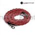 Канат плетеный 1,5 м KP-0015