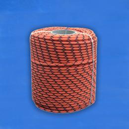 Верёвка страховочно-спасательная 8.5 мм Альпекс-8
