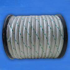 Верёвка ПП+ПЭ
