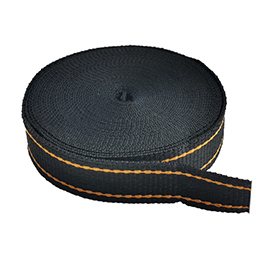 Лента текстильная 40-1400