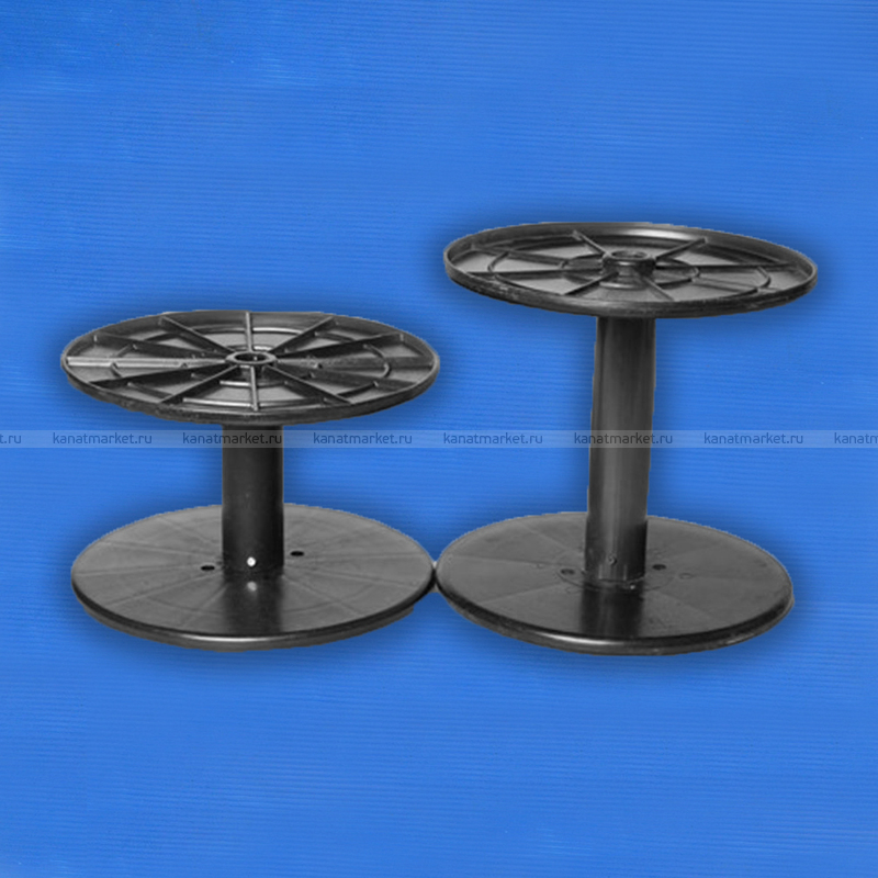 Катушка полипропиленовая шириной 200/300 мм
