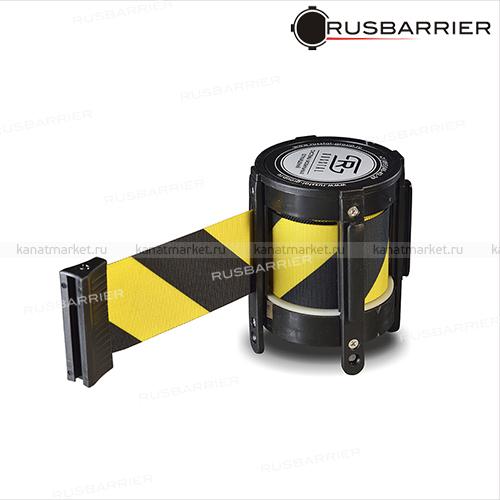Фиксатор вытяжной ленты (наконечник) PF