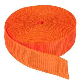 Лента текстильная 25-1000