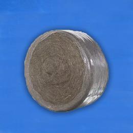 Пакля ленточная льняная шир 150мм (рул 5-7кг)