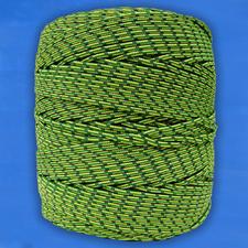 Шнур комбинированный 16-прядный