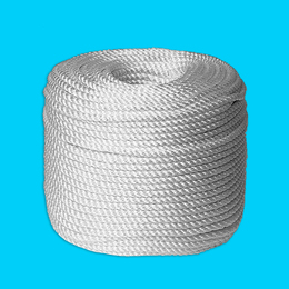 Канат полиамидный 8 мм