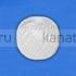 Шпагат полипропиленовый ПП 800 текс 0,2 кг