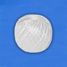 Шпагат полипропиленовый ПП 1000 ктекс 0,2 кг