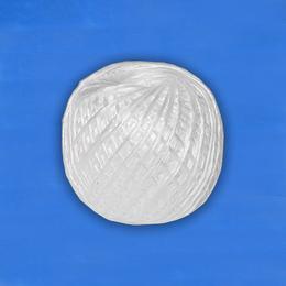Шпагат полипропиленовый ПП 1000 текс 0,2 кг