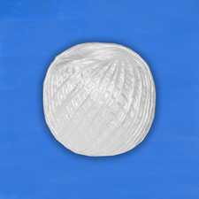 Шпагат полипропиленовый ПП 1200 0,2 кг