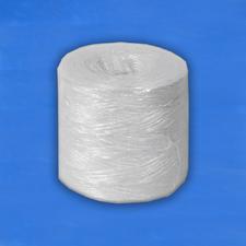 Шпагат полипропиленовый ПП 1600 ктекс 0,5кг