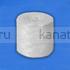 Шпагат полипропиленовый ПП 1600 текс 0,5кг