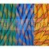 Верёвка страховочно-спасательная статическая с сердечником низкого растяжения 12 мм