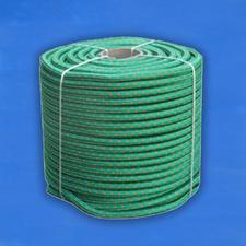 Верёвка плетёная ПП+ПА