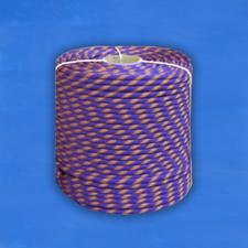 Верёвка страховочно-спасательная 11 мм Веста-11
